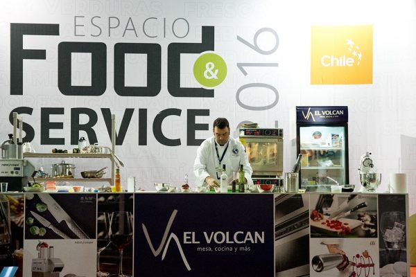 food-service-espacio-riesco-055