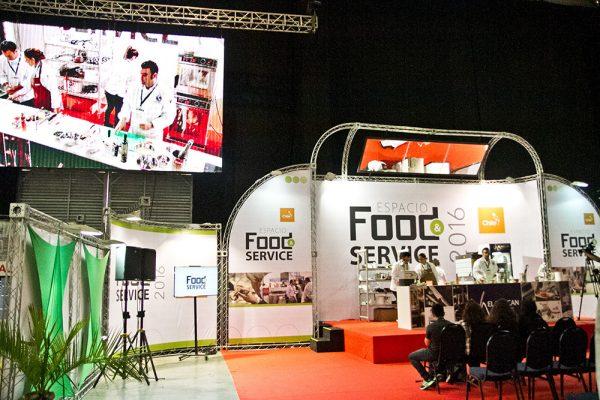 food-service-espacio-riesco-057