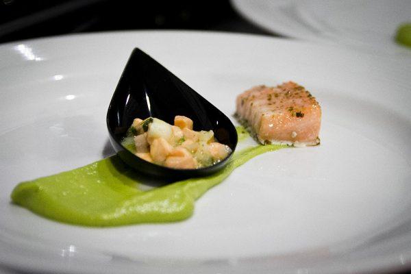 food-service-espacio-riesco-065