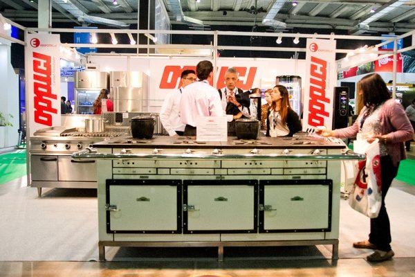 food-service-espacio-riesco-117