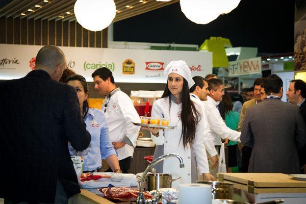 food-service-espacio-riesco-36
