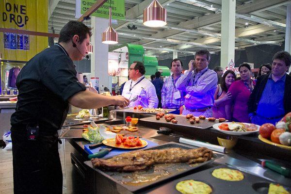 food-service-espacio-riesco-37-2