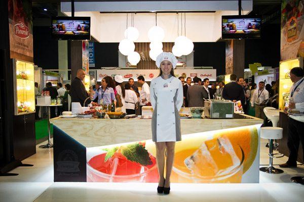 food-service-espacio-riesco-37