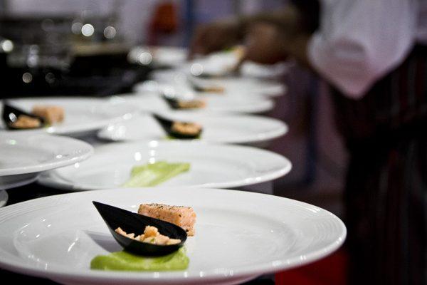 food-service-espacio-riesco-46