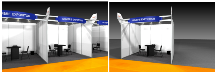 stand-expositor