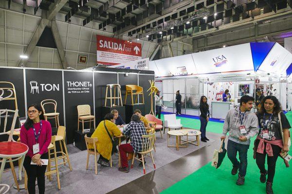 www.victornorambuena.com